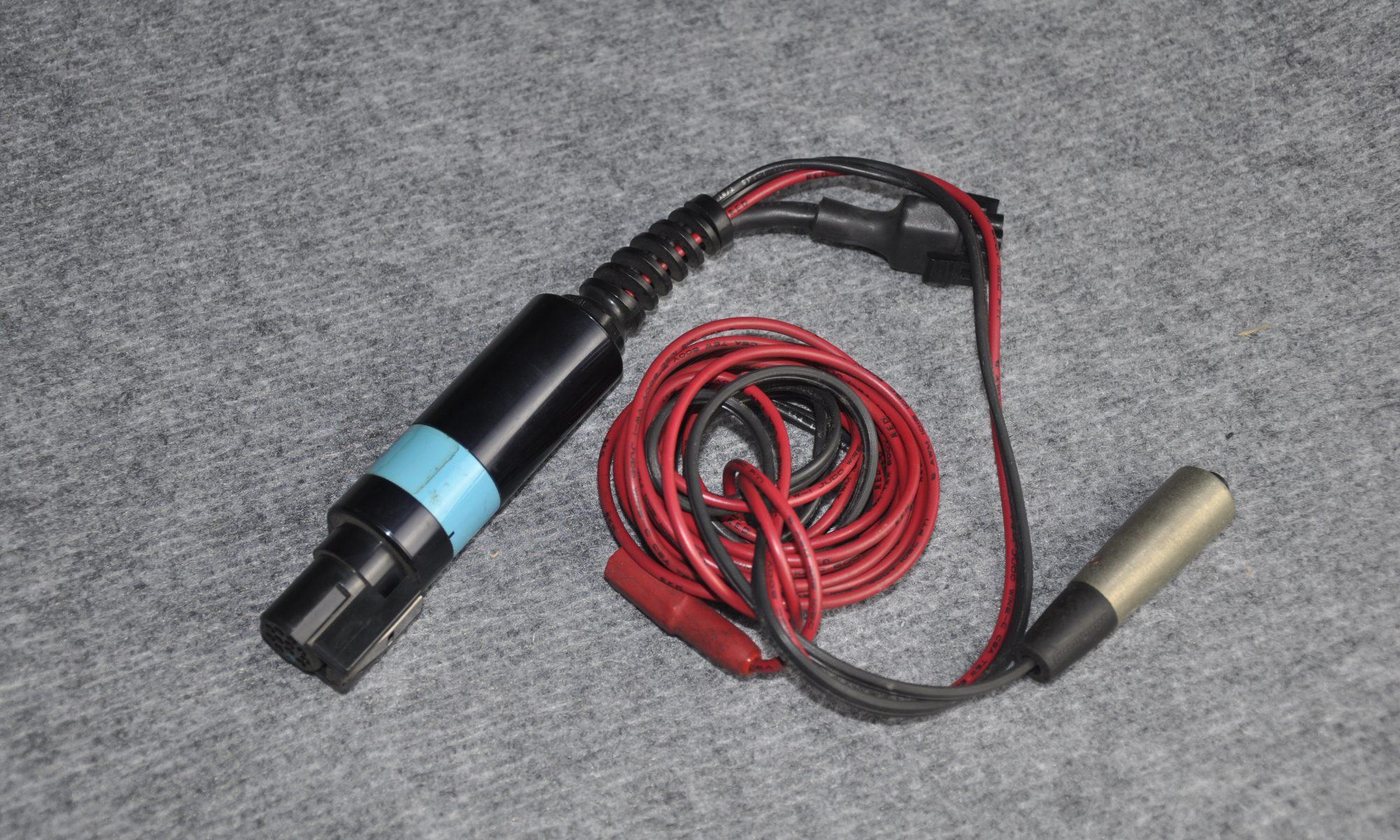 DTC0022A